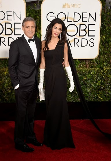Amal-Clooney-In-Dior-Haute-Couture-Golden-Globes-2015