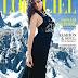 Stunning Sonam Kapoor on L'Officiel Cover April 2017