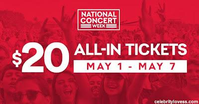 https://www.celebritylovess.com/2019/05/live-nation-sets-20-ticket-deal-for-who.html