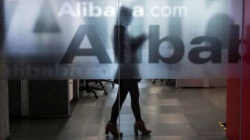 Alibaba уступит контроль в российском бизнесе