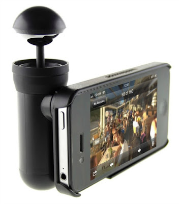 My-photography-wish-list-bubblescope-360-degree-camera