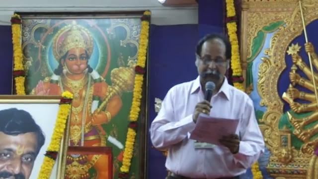 Shri-Sai-Satcharitra-Panchasheel-Exam-Result-Pujya-Samirdada