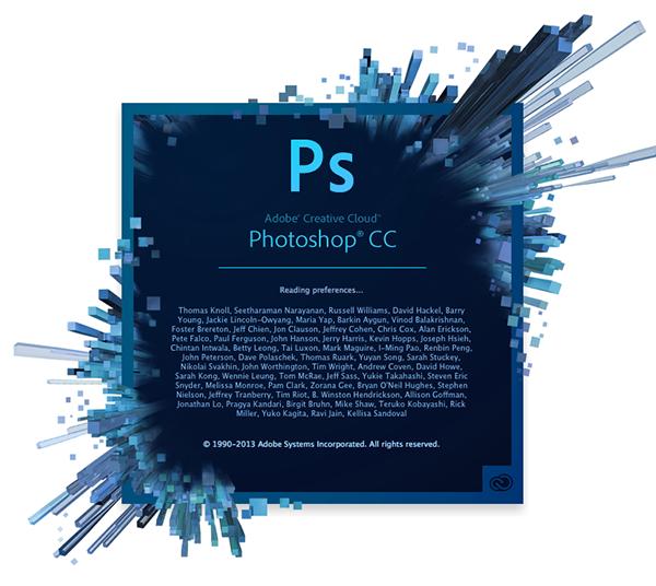 تحميل برنامج الفوتوشوب 2015 مجانا adobe photoshop