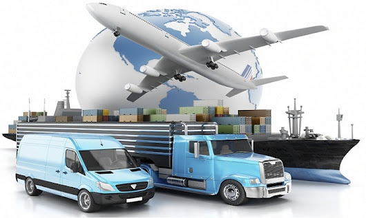 "express logistics market Ken research announced its latest publication on ""india logistics and warehousing industry outlook to 2019 india express logistics air market revenue."