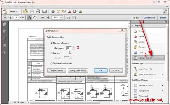 cara-split-file-pdf