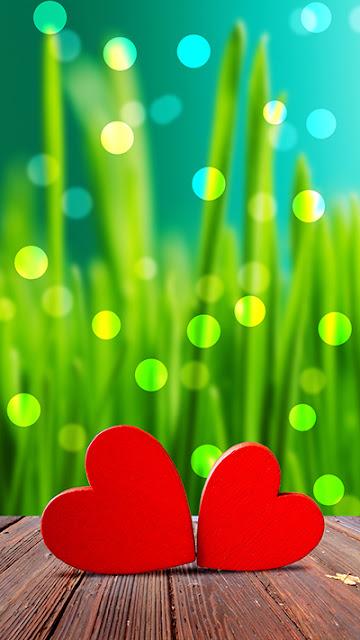 Love Wallpaper Flash Plus 2