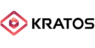 Kratos - delivers transparency, higher efficiency, and less complexity.