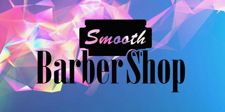 Smooth BarberShop