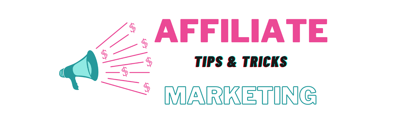 Learn CPA and Affiliate Marketing