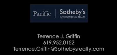 Best Professional Athlete Real Estate Agent , Professional Athlete Real Estate Agent, Best Professional Real Estate Agent San Diego, Professional Athlete Real Estate Agent in San Diego, http://prosportsrealestate.com