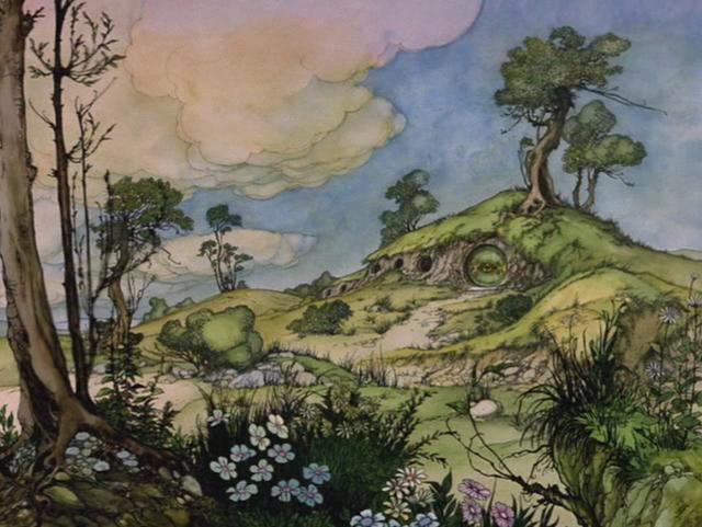 """[RECENSIONE] """"Lo Hobbit"""": un'opera prima all'altezza?"""