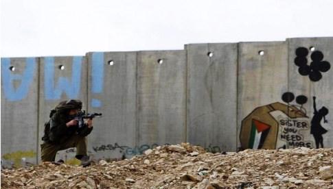 Desmontando a farsa da democracia isralense