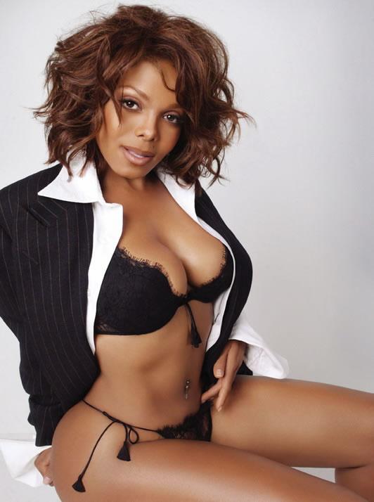 Srilanka Hot Sexy Actress Actors And Models Photos  Janet -6502