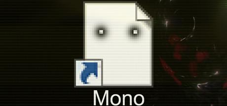 Mono-PLAZA