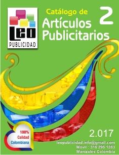 ARTICULOS PROMOCIONALES COLOMBIA