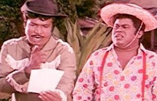 Goundamani Senthil Comedy   Natchathira Nayagan Full Comedy   Goundamani Senthil Comedy Collection