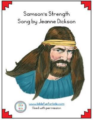 https://www.biblefunforkids.com/2020/04/samson-songs-ideas.html