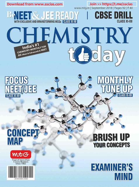 chemistry-today-september-2018