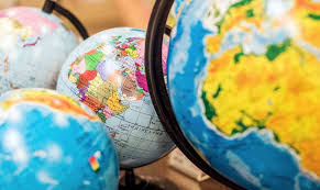 DEFINITION, BRANCHES AND USES OF GEOGRAPHICAL KNOWLEDGE