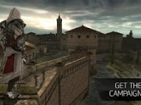 Assassin's Creed Identity MOD v2.7.0 APK  for Android