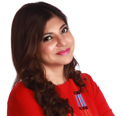 Alka Yagnik Wiki, Height, Weight, Age, Husband, Family and Biography