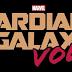 #Cine - Primer Teaser Trailer Subtitulado y Poster de Guardians of the Galaxy Vol. 2
