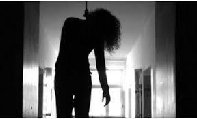 انتحار فتاة بصراوية ليلة زفافها
