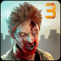 Gun Master 3: Zombie Slayer Mod Apk (Unlimited Coins/Bucks/No Recoil/No Reload/High Fire Rate)