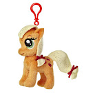 My Little Pony Aurora Plush