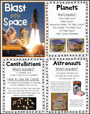 https://www.teacherspayteachers.com/Product/Space-and-Basic-Astronomy-Posters-Hands-On-Activities-1809445