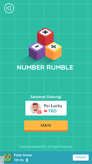 download-game-number-rumble-apk-versi-terbaru