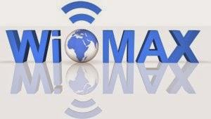 Pengertian WiMAX