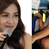 Maja Salvador Gives Update About  John lloyd Cruz new Life