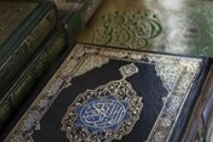 Pengobatan Ruqyah untuk Segala Penyakit Dengan Al-Qur'an