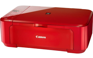 http://www.driversprintworld.com/2018/03/canon-pixma-mg3170-driver-download.html
