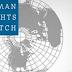 តើអង្គការ Human Rights Watch កំពុងទាញរឿងកីឡាចូលក្នុងរឿងនយោបាយកម្ពុជាឫ?