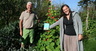 Απίστευτοι αγρότες στη Γαλλία -Κάνουν αυτό που στην Ελλάδα είναι άγνωστο