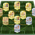Seleção da 17ª rodada da Bundesliga - Chucrute FC / Alemanha FC