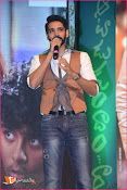 Aatadukundam Raa Audio Launch-thumbnail-18