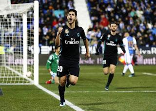 Real-Madrid-ganó-con-un-gol-agónico-ante-el-Leganés