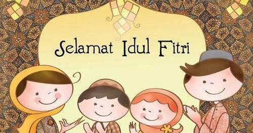 Arti Barakallah Fii Umrik dan Jawabannya, Terlengkap!! | Ucapan Ulang Tahun Islami?