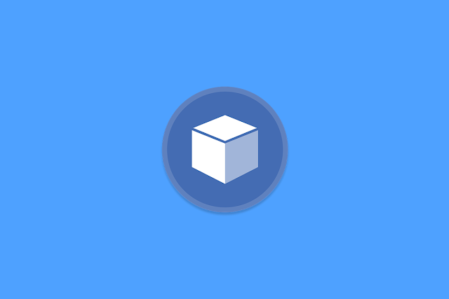 Cara Install NetBeans IDE 8.02 JRE dan JDK Windows 10