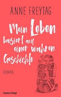 https://www.randomhouse.de/Buch/Mein-Leben-basiert-auf-einer-wahren-Geschichte/Anne-Freytag/Heyne-fliegt/e542359.rhd