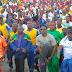 Makonda aanza rasmi mpango wa kuviwezesha vilabu vya jogging