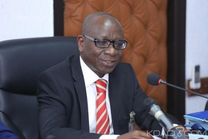 Côte d'Ivoire : Entrée en vigueur de l'annexe fiscale 2017