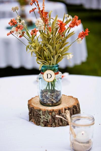 Charming country wedding ideas stuff