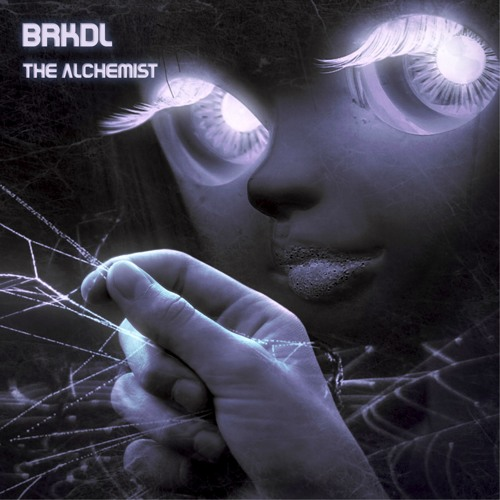 "BRKDL Drops New Single ""The Alchemist"""