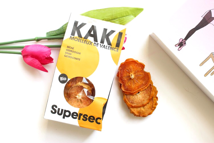 Kaki-Supersec