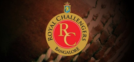 Royal Challengers Bangalore Squad 2017