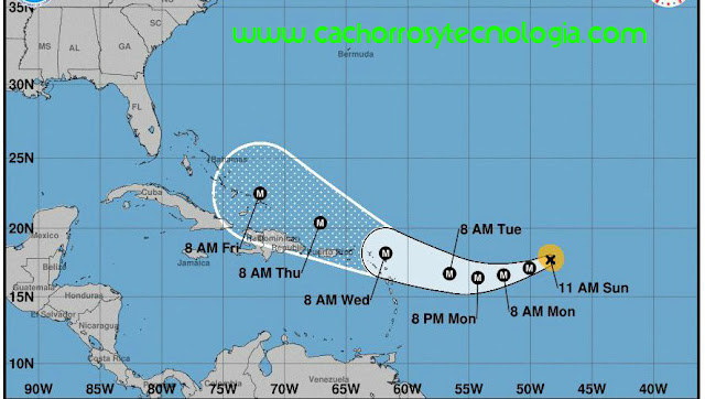 huracan-irma-1 shurkonrad www.cachorroytecnologia.com